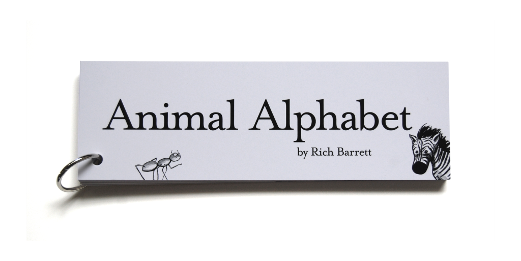 animal-alphabet-cover