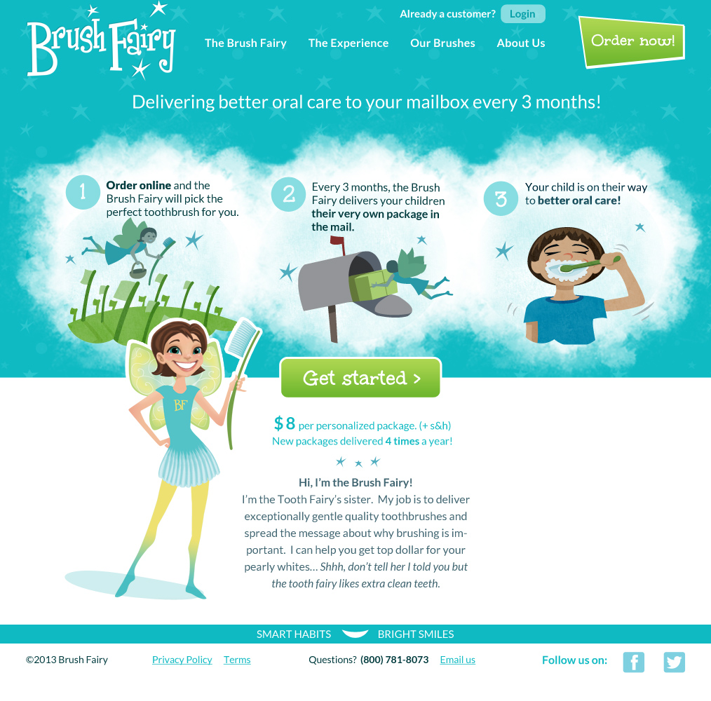 brush-fairy-home-rd5
