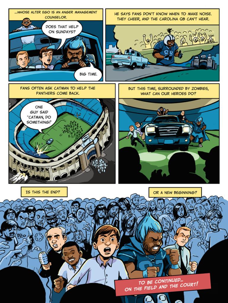 clt-color-page6