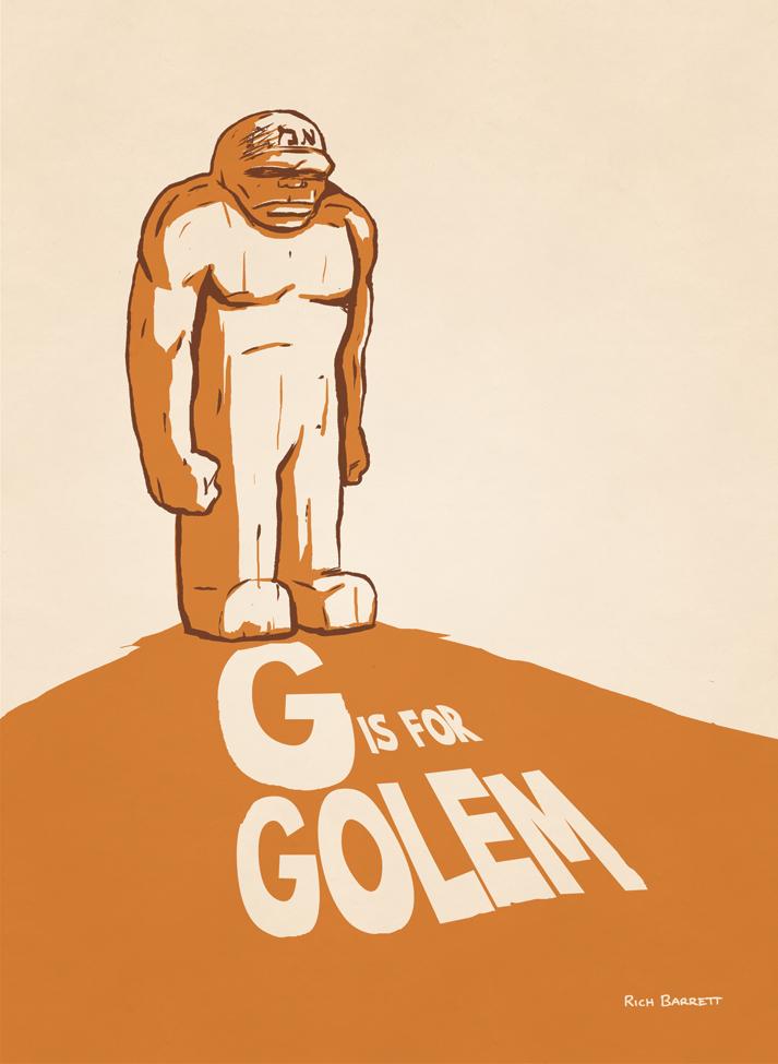 g-golem