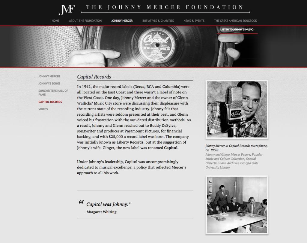 jmf_capitol