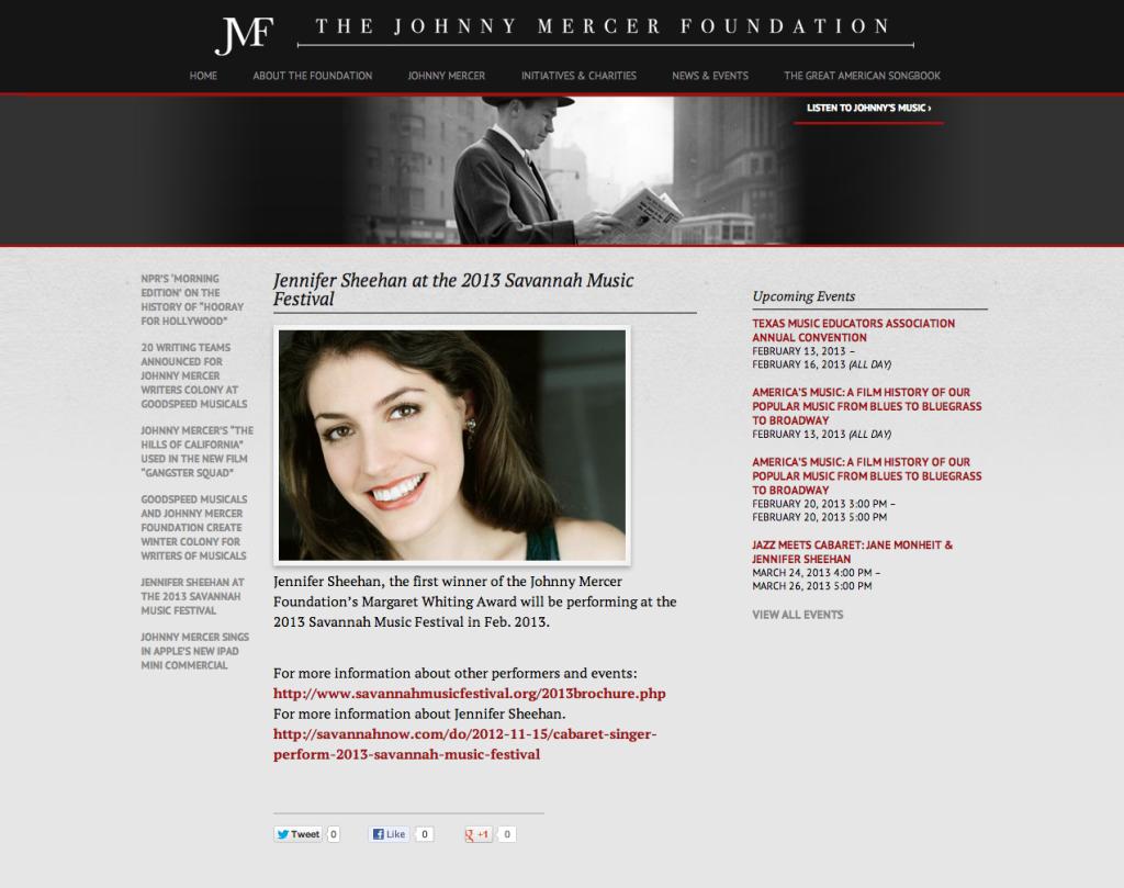 jmf_news