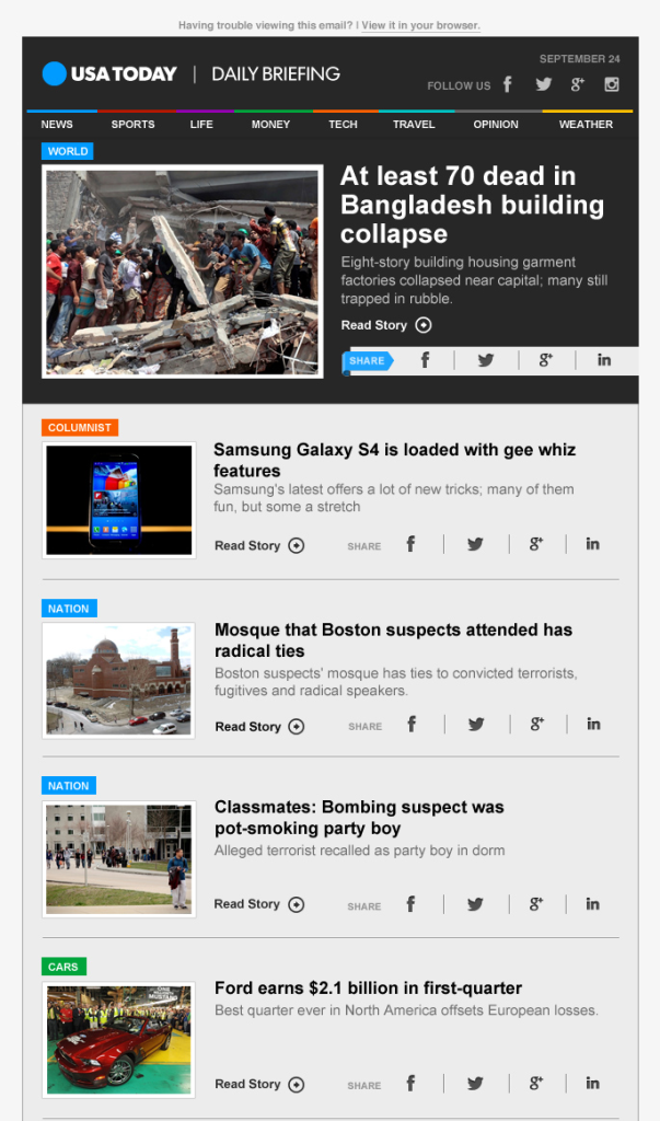 usatoday_dailybriefing_desktop