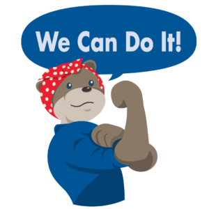 bmojis-illustrator_08-millie-riveter