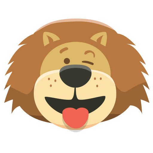 Columbia University Emojis