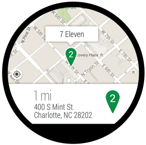 04-Android Wear-allpoint