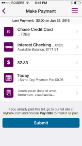 04c-iphone-submit-same-day-unpaid-ebill