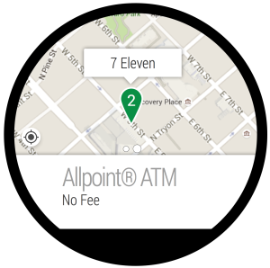 05-Android Wear-allpoint-details