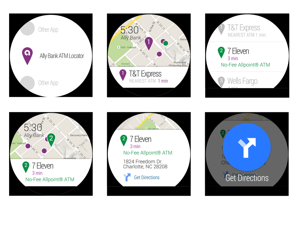 android-wear-flow