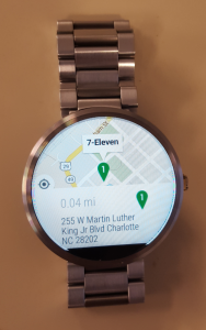android-wear-photo