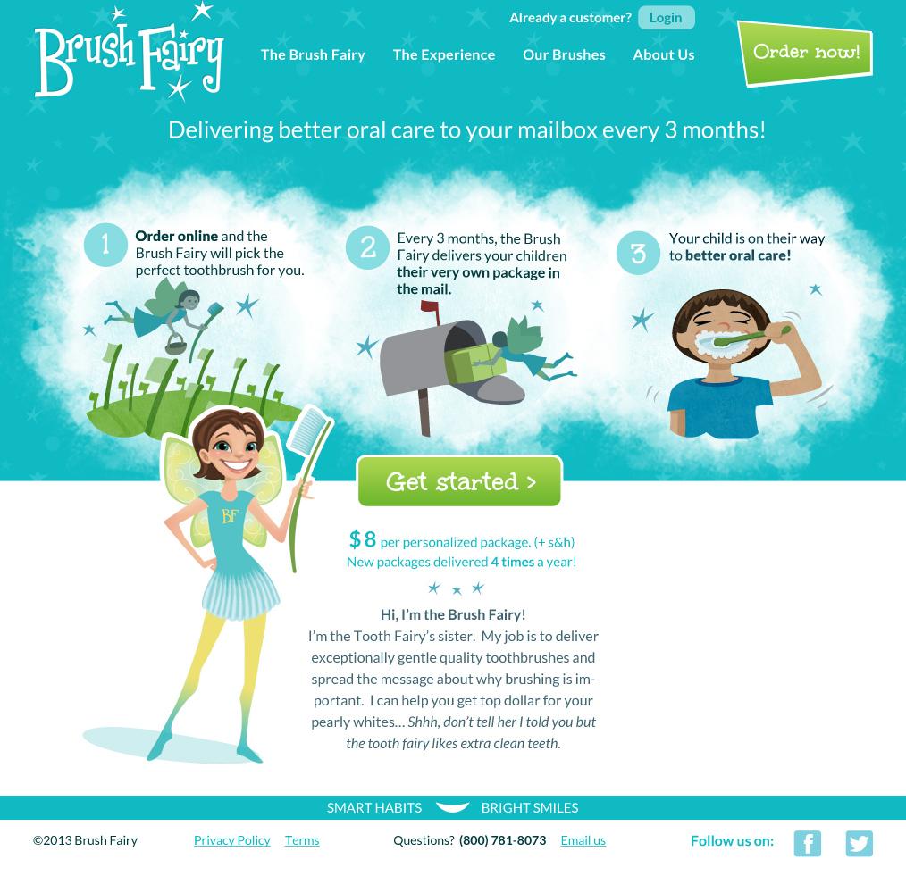 brush-fairy-home-rd5