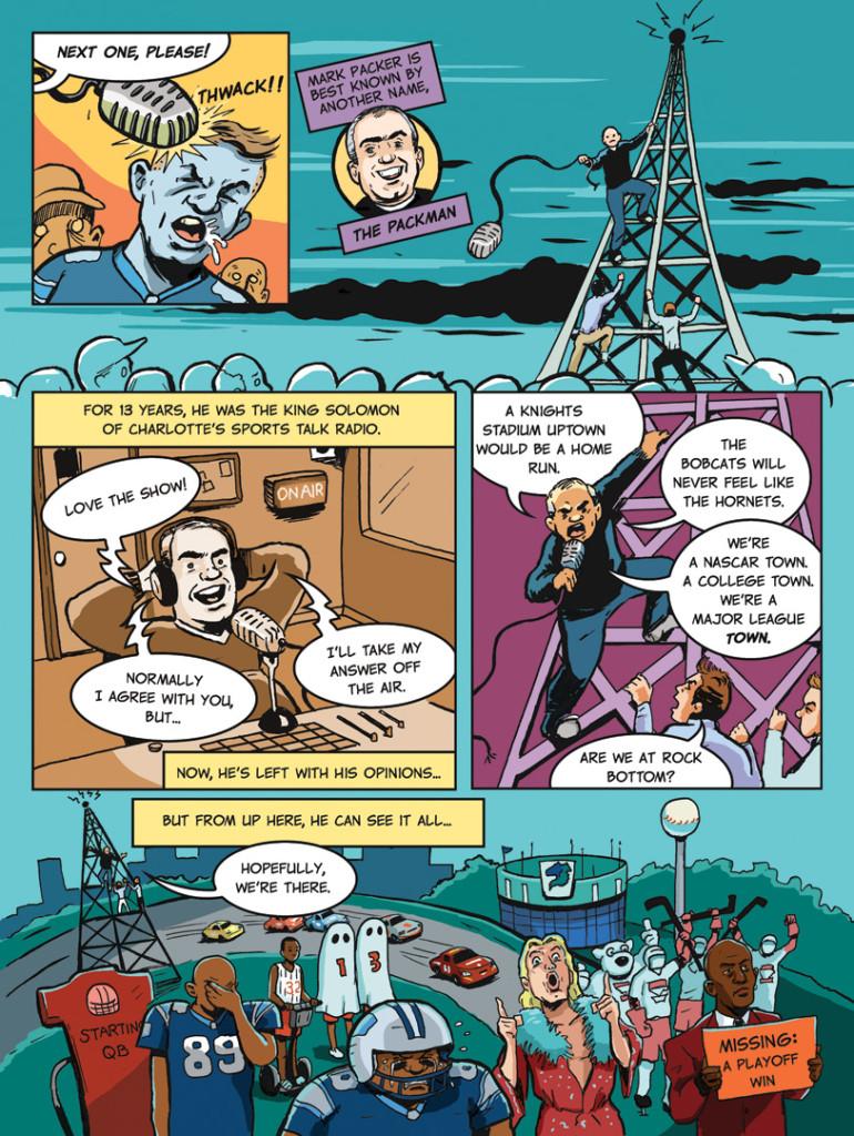 clt-color-page4