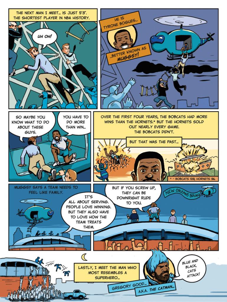 clt-color-page5