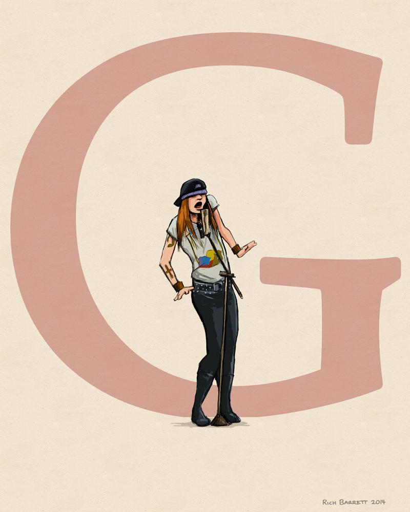 g-guns-n-roses
