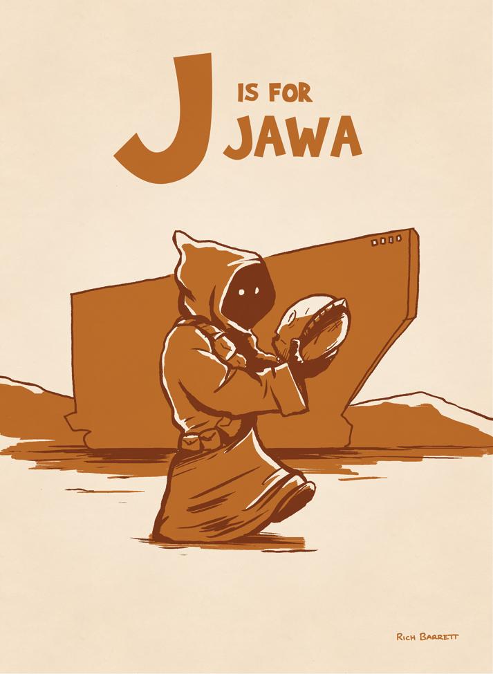 j-jawa