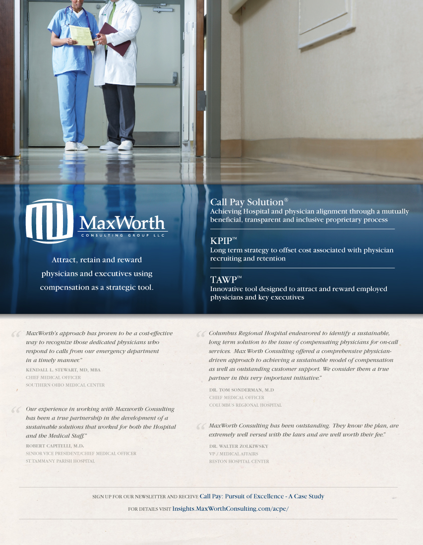 maxworth-pej