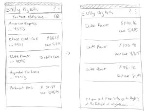 multiple-ebill-options-1