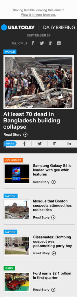 usatoday-dailybriefing_mobile