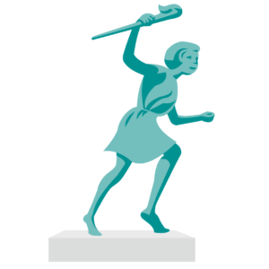 bmojis-illustrator_01-statue