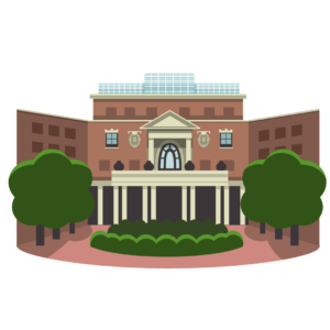 bmojis-illustrator_14-milbank-hall