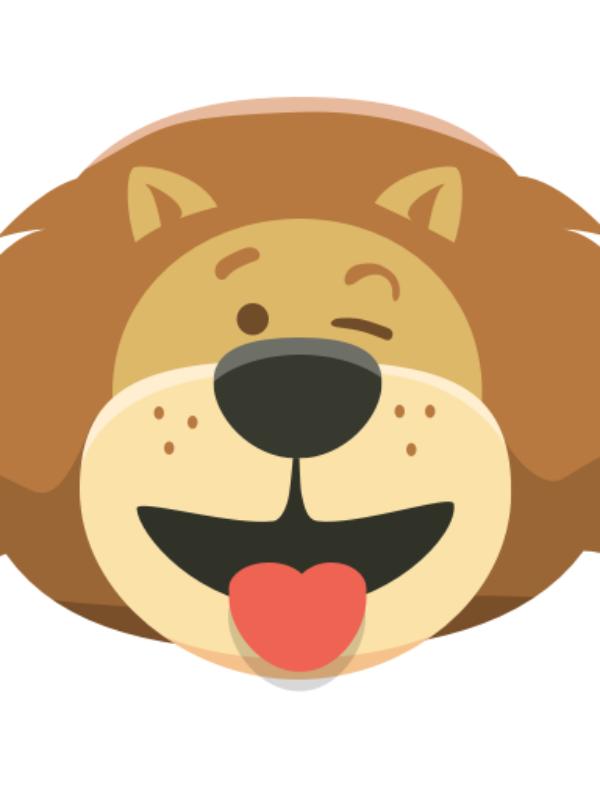 Columbia University Emojis